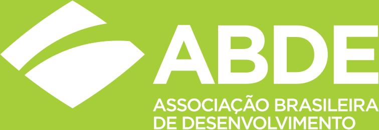ABDE - Brazilian Development Forum