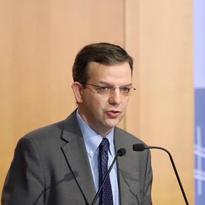 Paulo Medas